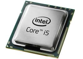 Procesor i5-2400 (3.1GHz, L3 cache 6MB)